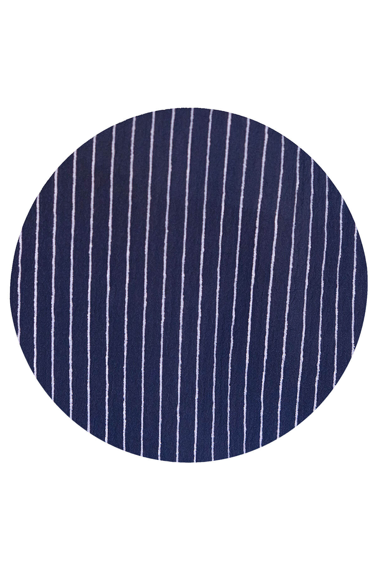 Grizas striped top