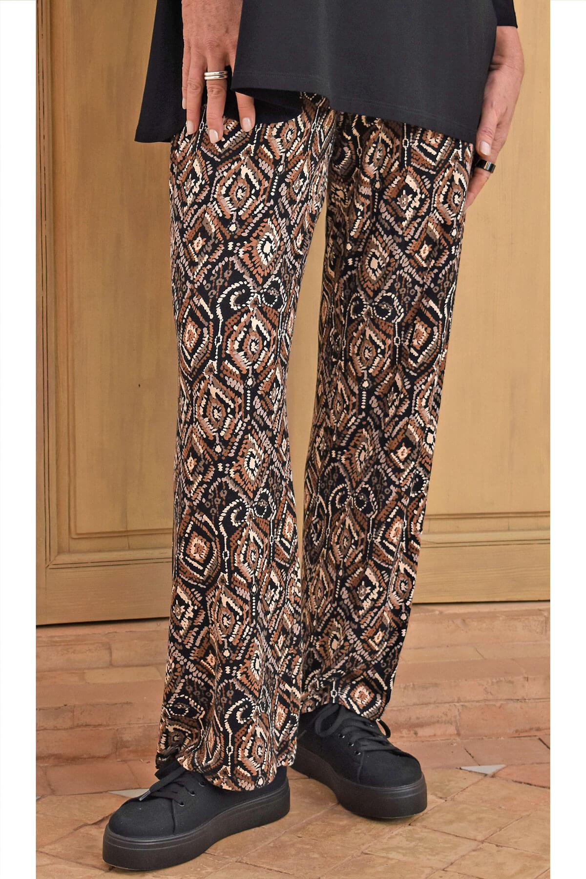 Kasbah Palesa trousers