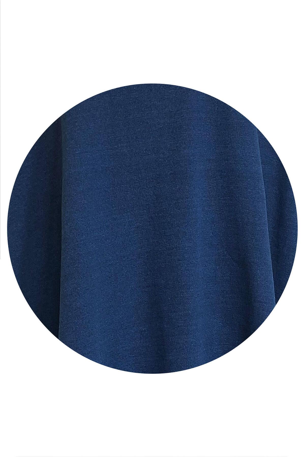 Masai Gasla sweatshirt