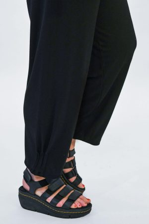 Masai Patti Harem Trousers