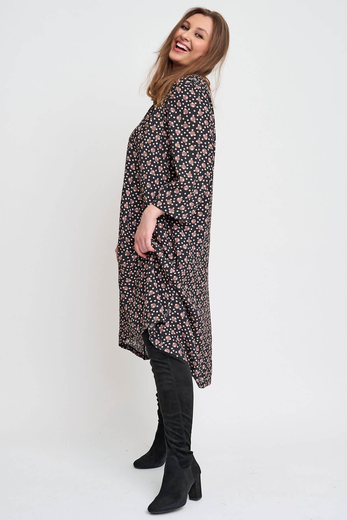 Pont Neuf Alina dress