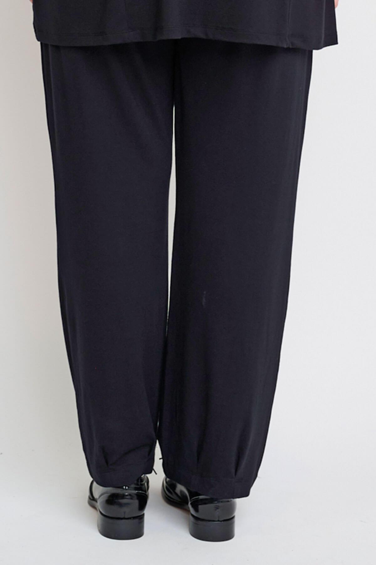 Pont Neuf Eda harem trousers