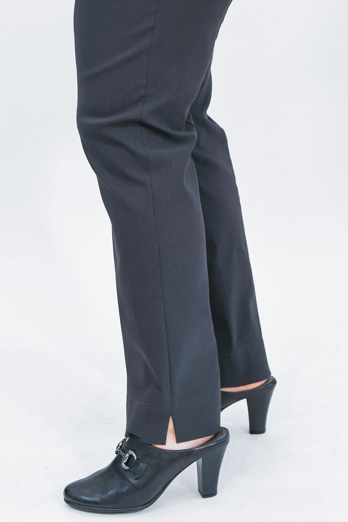 """Robell Marie Stretch Trousers 29"""""""