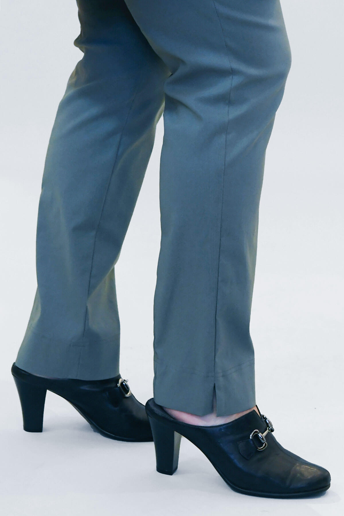 """Robell Marie Stretch Trousers 31"""""""